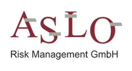 Logo von ASLO Risk Management GmbH