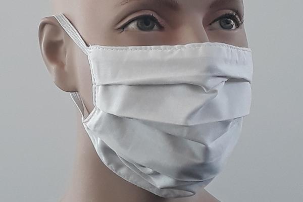 Masken für Ihre Mitarbeiter