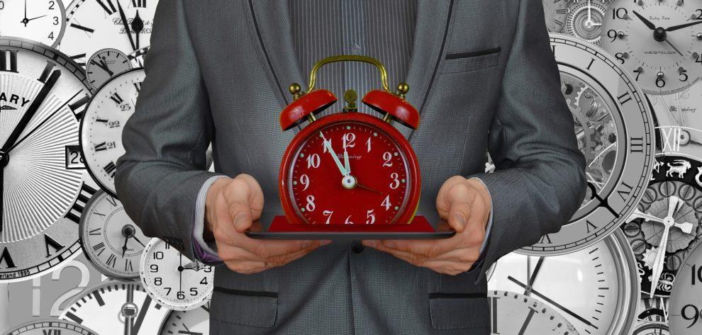 Nicht vergessen: Pflicht zum Arbeitgeberzuschuss zur bAV
